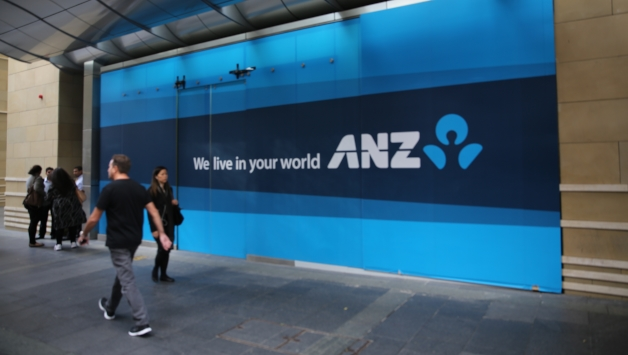 ANZ, war, tech talent