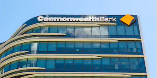 CBA bolsters business banking strength