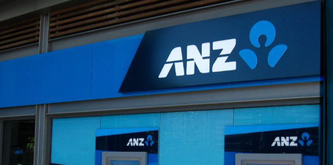 ANZ completes sale of asset finance business