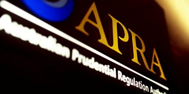 APRA expands capital concession for COVID-impacted loans