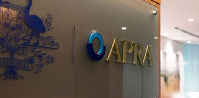 New banks must have money-maker: APRA