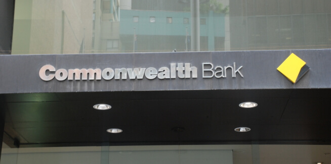 CBA, Commonwealth Bank of Australia, SMSF lending, SuperGear lending product