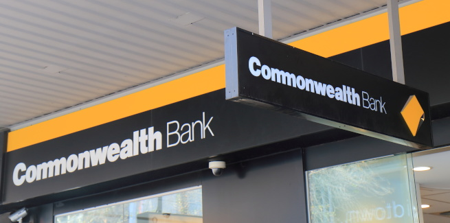 CBA launches new home loan initiative