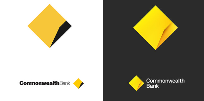 Commonwealth Bank rolls out new brand identity