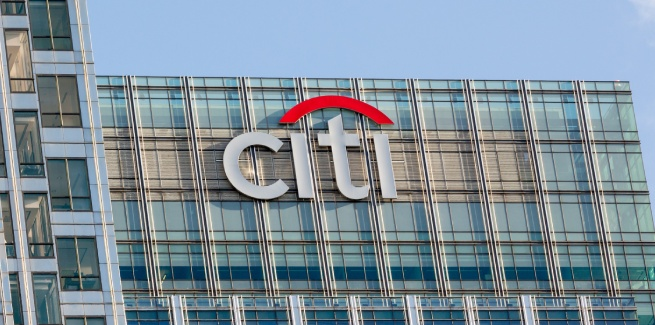 Citi lowers variable and fixed rates
