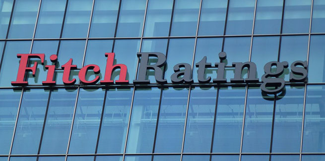Fitch Ratings (Image: www.solvencyiiwire.com)