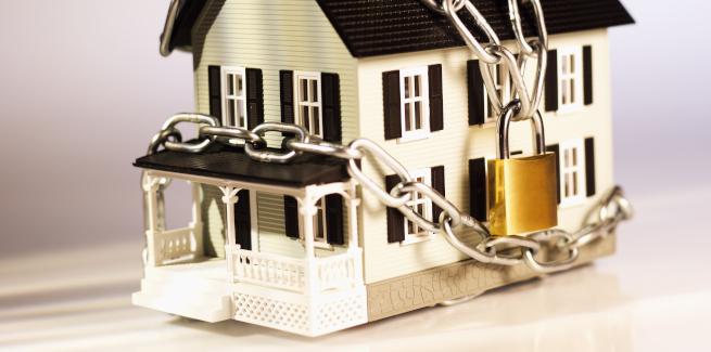 Mortgage prisoner trap hinders refinance goals