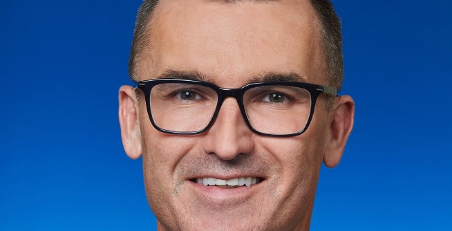 WA confirms Keystart income limits for FY22