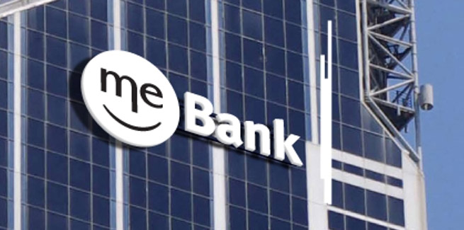ME Bank CEO to step down