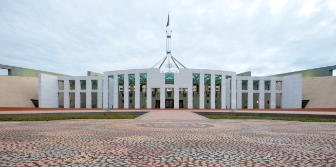 Government confirms record-high budget deficit