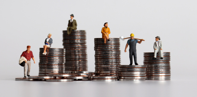 New SME Recovery Loan Scheme welcomed