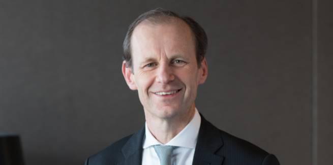 COVID crisis to spur market evolution: ANZ CEO