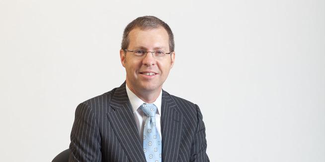 November rate cut 'all but certain': CBA economist