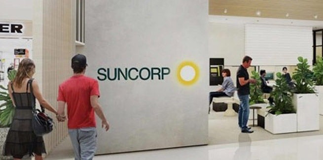Suncorp home loans climb; $250m buyback launched