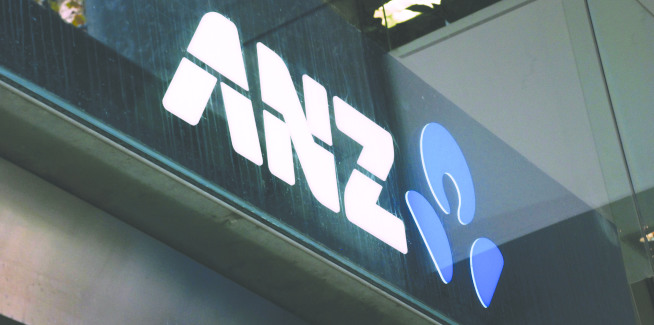 ANZ exec bracing for surge in loan deferral requests