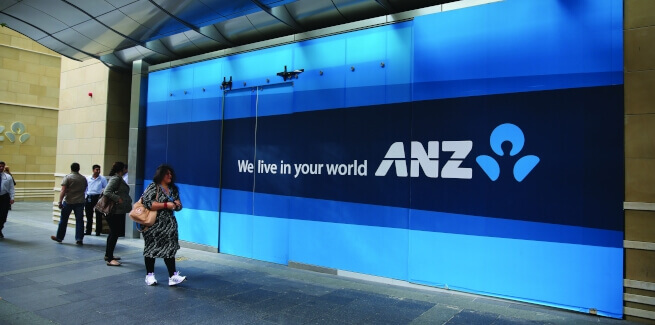 Anz Admits To Unacceptable Banker Oversight Mortgage