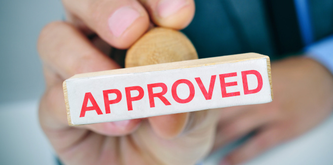 NAB to accelerate unconditional approvals