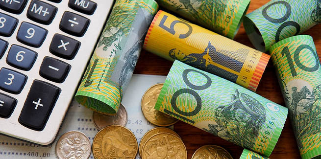 Aussies jumped the gun with rate expectations