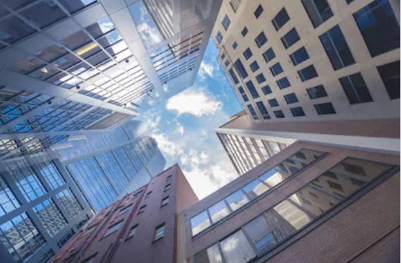 Thinktank hits $1bn loan mark for 2020-21