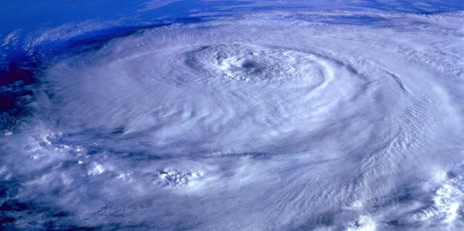 Banks offer cyclone relief packages