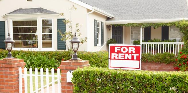 75k tenants dealing with deferred rent debts