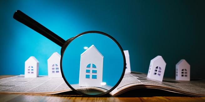 homeowner goals