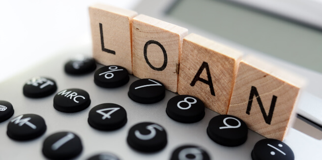 New CDR 'insights' could help speed up loan approvals