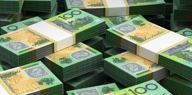 Resimac issues NZ$300m RMBS