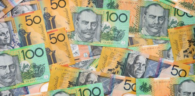 APRA consults on capital framework changes