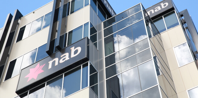 NAB to launch $2.5m buyback