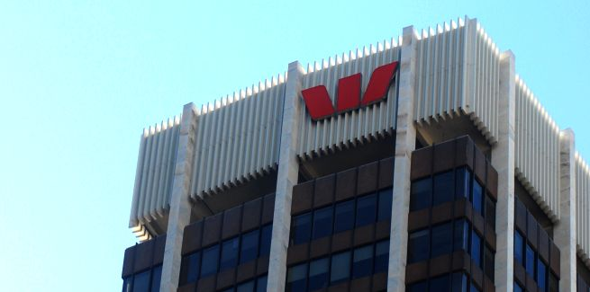 Westpac bounces back with multibillion-dollar mortgage boost