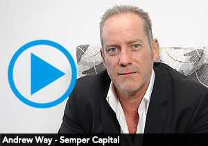 Andrew Way, Semper Capital, Costa Asset Management