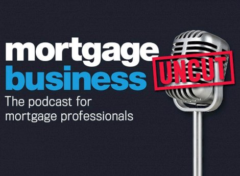 LATEST PODCAST: The REA-Mortgage Choice deal pushes forward