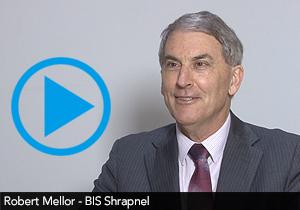 Robert Mellor, BIS Shrapnel, Australian residental market