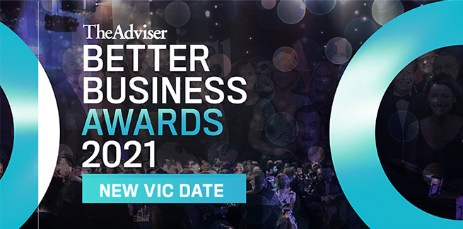 New date for Better Business Summit Melbourne