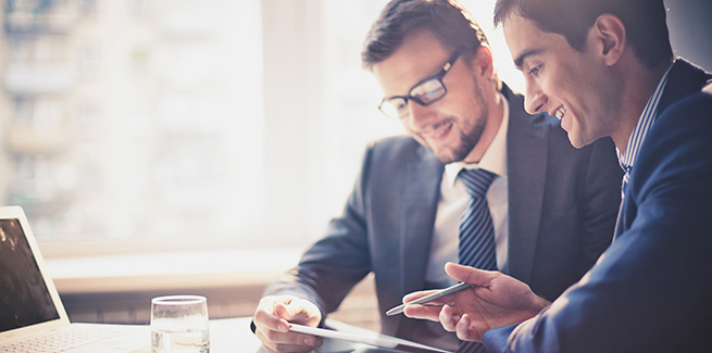 Explore the top benefits of becoming a business loan affiliate partner, including generous commissions.