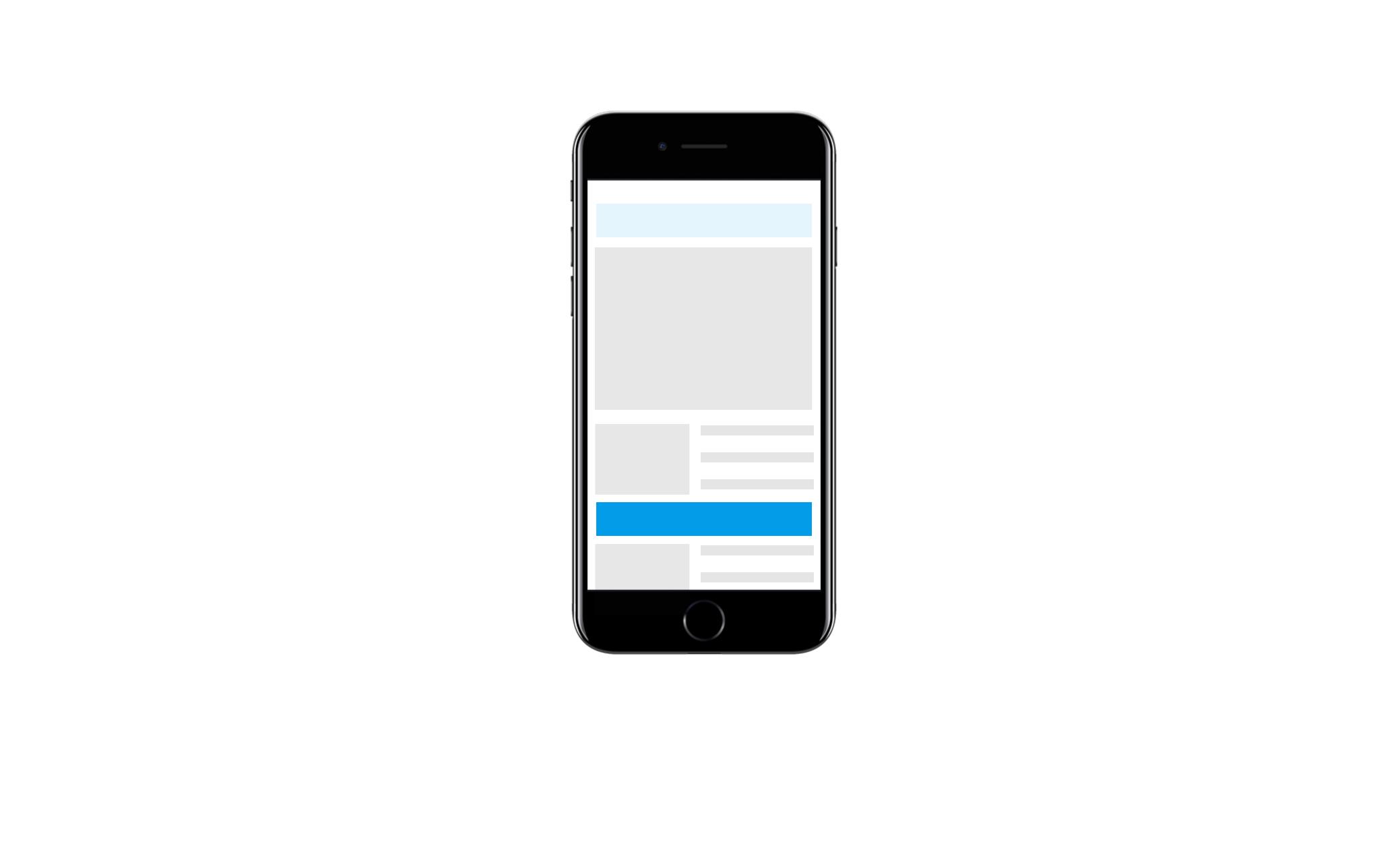 mobilenewsbanner