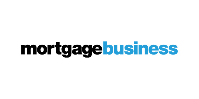 mortgagebusiness