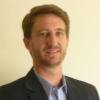 Nathan Daniell, loans, non-bank lenders