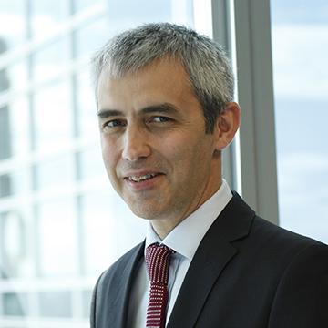 Greg Dickason, customer data, access to all transactions, platform provider, banks
