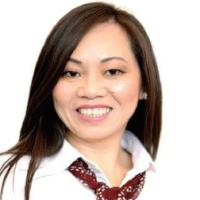 Serena Huynh, referral partners, relationships with partners, broker referrals,
