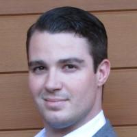 Trent Littleford, SME confidence ,Australia's employees