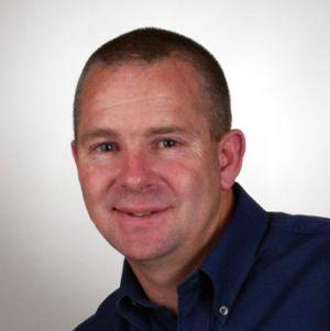 Paul Fuller, cash incentives, New Zealand mortgage brokers, mortgage advisor