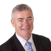 Peter Langham, brokers, debtor, finance, finance funding,