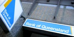 AMP Bank MD to join BOQ