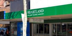 Heartland earnings bolstered by reverse mortgage growth