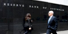 TFF drawdowns to 'ramp up': RBA