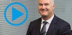 Tim Lawless, CoreLogic RP Data, APRA, investment sector