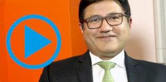 Uday Sareen, ING DIRECT, mortgage market