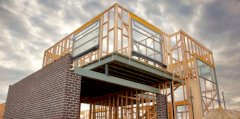 HomeBuilder construction period extended in Victoria